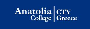 CTY Greece at Anatolia College